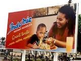 Gambar sampul Indomie is in da Hood, Baby!