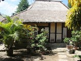 Gambar sampul Mengintip Kehidupan Tradisional Masyarakat 4 Desa Adat di Pulau Lombok
