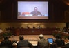Indonesia has elected as Chair of Asia Pacific Statistic Committee