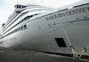 Indonesia akan memiliki Pelayaran Kapal Pesiar asli dalam Negeri