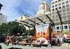 Indonesia Day 2015 Sukses Digelar di San Francisco
