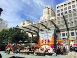 Gambar sampul Indonesia Day 2015 Sukses Digelar di San Francisco