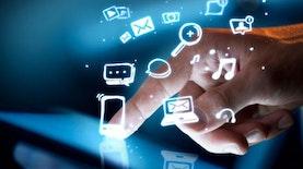 Indonesia di Garda Terdepan Pelaku Internet of Things Se-Asia Pasifik