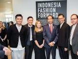 Gambar sampul Jejak Prestasi Desainer Tanah Air dalam Industri Fesyen Internasional
