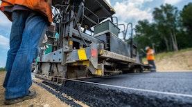 Lihat Ambisi Pembangunan Infrastruktur Indonesia di IIW 2017