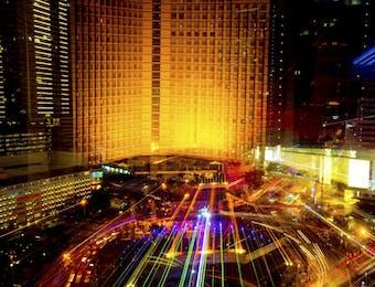 Indonesia Melangkah Menjadi Negara Maju di Tahun 2045, Mungkinkah?