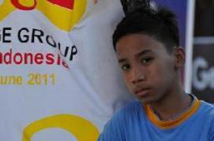 Indonesia Kembali Dapatkan Pecatur Muda Bergelar Master Internasional