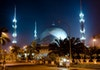 Indonesia-Malaysia Kerjasama Promosikan Wisata Halal