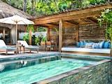 Gambar sampul Hotel Terbaik Dunia Ada di Indonesia!