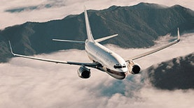 Indonesia One: Indonesia's Presidential Aircraft