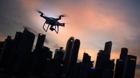 Daya Tarik Indonesia Sebagai Pasar Teknologi Informasi Dunia