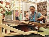 Gambar sampul Ribuan Penenun Di Flores Timur Akan Memamerkan Kemampuannya di Festival Bale Nagi