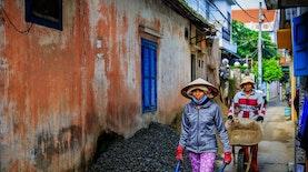 Indonesia Bakal Bantu Mengembangkan Tenaga Kerja di Negara-Negara Berkembang