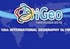 Indonesia Peroleh 1 Emas dan 2 Perunggu Dalam IGEO 2015 di Rusia