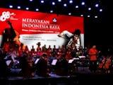 Gambar sampul Indonesia Raya Akan Dinyanyikan Lebih Panjang di Sekolah?