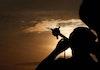 Indonesia Satu-satunya Daratan Dunia yang Bisa Menyaksikan Gerhana Matahari Total