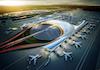 Inikah Desain Terminal 4 Bandara Internasional Soekarno-Hatta?