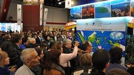 Indonesia terpilih sebagai Destinasi Wisata favorit ASEAN