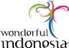 Ayo! Vote Indonesia di Ajang Kompetisi Video UNWTO 2017
