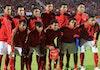 5 Fakta Menarik Timnas Indonesia U-16 Lolos Ke Perempat Final AFC Cup