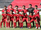 Gambar sampul Timnas U-19 Taklukkan Myanmar 2-1 Piala AFF