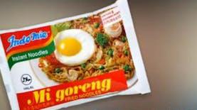 Indonesia's Global Brands (Part 20: Instant Noodle)