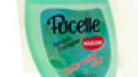 Indonesia's Global Brands (Part 17: Fragrance)