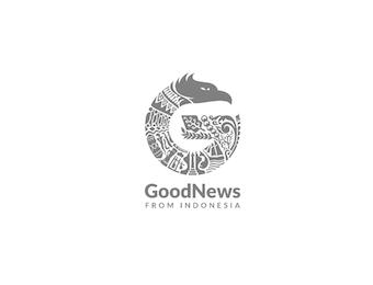 Indonesia's Reason To Smile