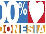 Gambar sampul 5 Brand di Indonesia Yang Sering Dikira Brand Luar Negeri