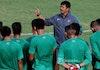 Pesepakbola Muda Indonesia yang Merumput di Luar Negeri