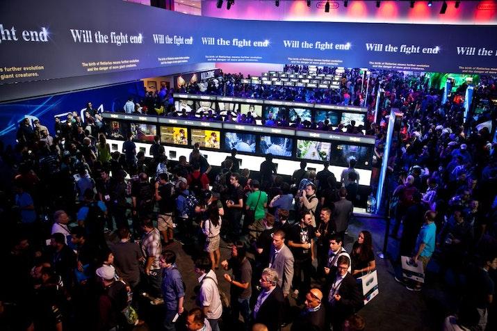 Telkom Jajaki Kerjasama dengan Silicon Valley untuk Kembangkan Industri Game Lokal