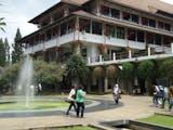 Gambar sampul Ini 12 Besar Peringkat Perguruan Tinggi Indonesia 2016. Adakah Kampusmu?