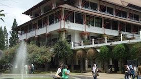 Ini 12 Besar Peringkat Perguruan Tinggi Indonesia 2016. Adakah Kampusmu?