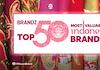Ini Dia Merek-merek Paling Bernilai di Indonesia