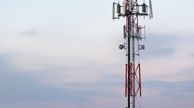 Ini Kontribusi Telkomsel untuk Memperkuat Pertahanan Negeri