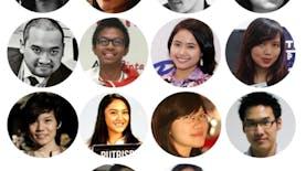 Ini Nih Para Pemuda Kreatif Indonesia dibawah Umur 28 Tahun (Part II-habis)