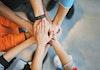 Inilah 7 Rencana Aksi Mahasiswa-mahasiswa Indonesia di Luar Negeri untuk Negerinya