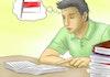 Inilah Alasan Mengapa Bahasa Indonesia Bisa menjadi Bahasa ASEAN