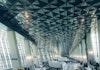 Inilah Foto-foto Terminal 3 Ultimate - Bandara Soekarno-Hatta