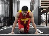 Gambar sampul Ini Kegiatan Pelatnas Timnas Basket Putra di Amerika Jelang SEA GAMES 2017