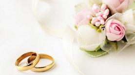 Mengulik Adat Pernikahan Unik di Indonesia