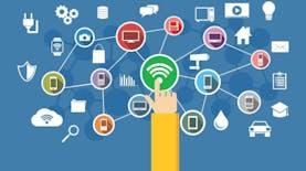 Literasi Digital, Mari Mulai Dari Diri Sendiri