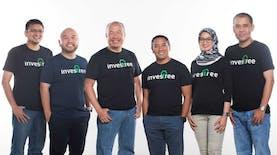 Ekspansi Startup Fintech Indonesia ke Thailand