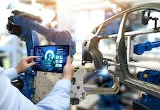 10 Cara Penting Meningkatkan Kemampuan di Era Industri 4.0
