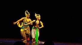 Institut Seni Indonesia Surakarta Masuk 50 Besar Perguruan Tinggi Seni Terbaik di Dunia.