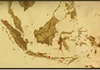 Yuk Intip, Peristiwa-Peristiwa Penting Tanggal 21 Agustus Selain Hari Maritim Nasional.