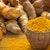 Bumbu Dapur Indonesia Diklaim Dapat Menangkal Virus Corona