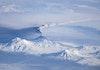 Mengenal 10 Gunung Berapi Tertinggi di Benua Asia, ada Dua dari Indonesia