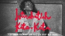 Hebat! Film Indonesia Kembali Raih Penghargaan, Kali ini Di Bulgaria