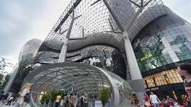 KBRI Singapura Buka Jalan untuk UMKM Indonesia Menuju Perdagangan Global